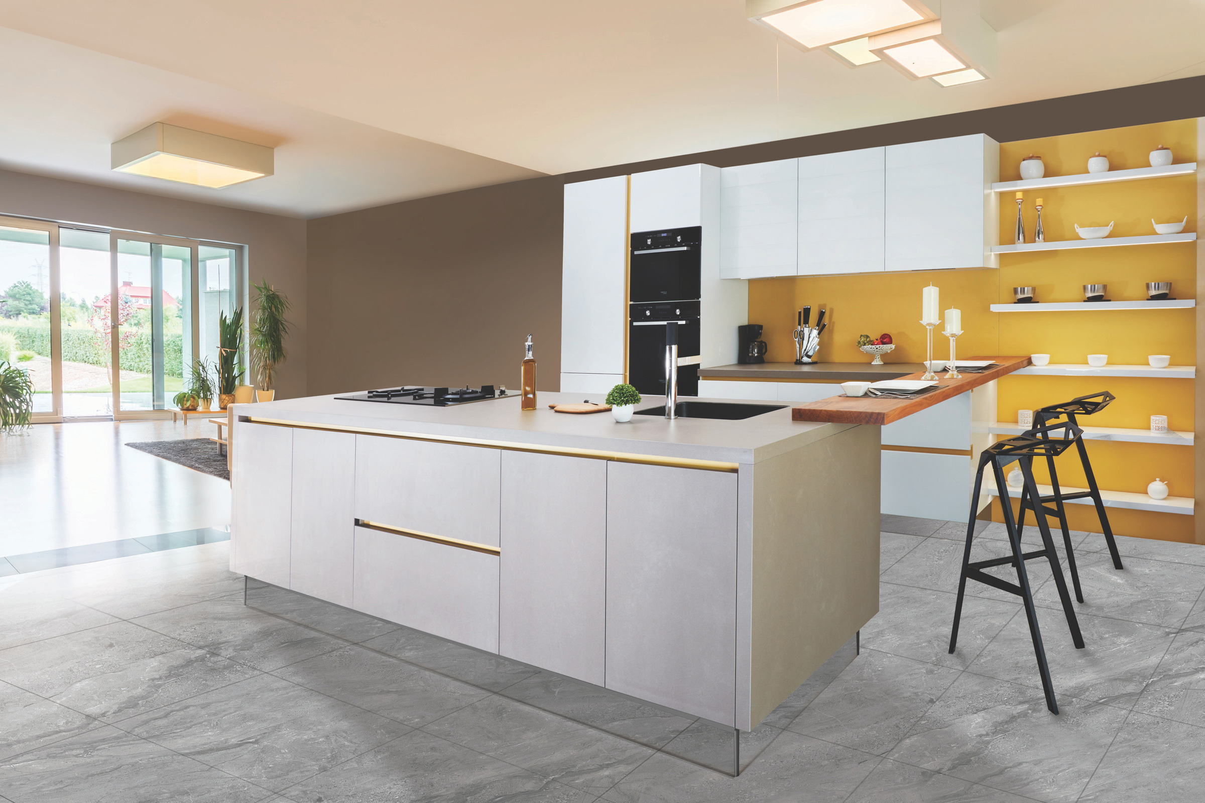 cabinets-contemporary-counter-2089698_2400.jpg